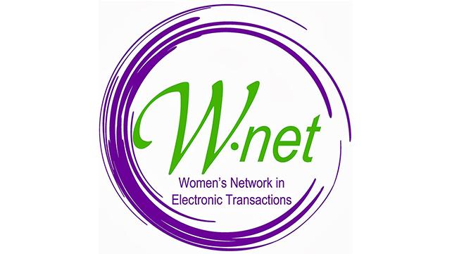 w.net event