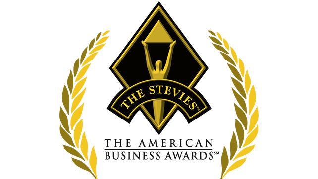 Stevie® Awards