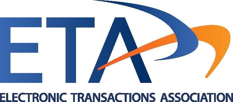 ETA webinar