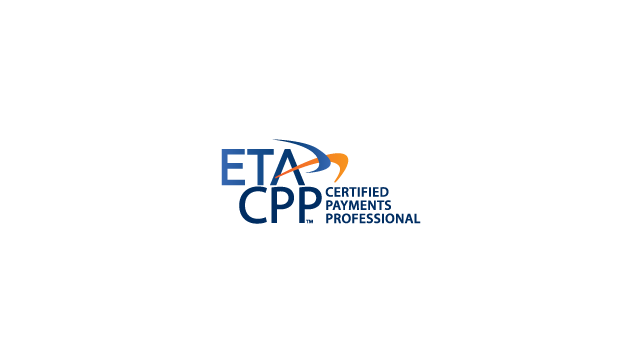 CPP™ Certification