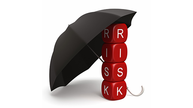 low risk payment processing