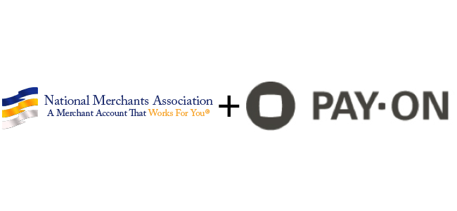 National Merchants Association teams up with PAY.ON