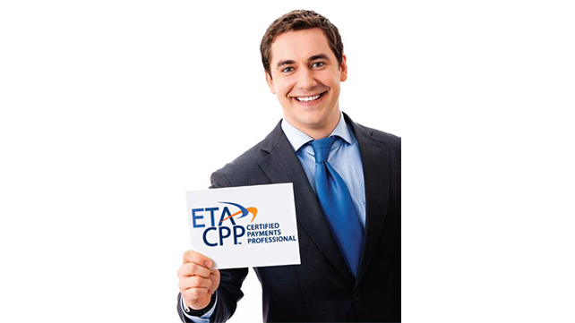 ETA CPP™