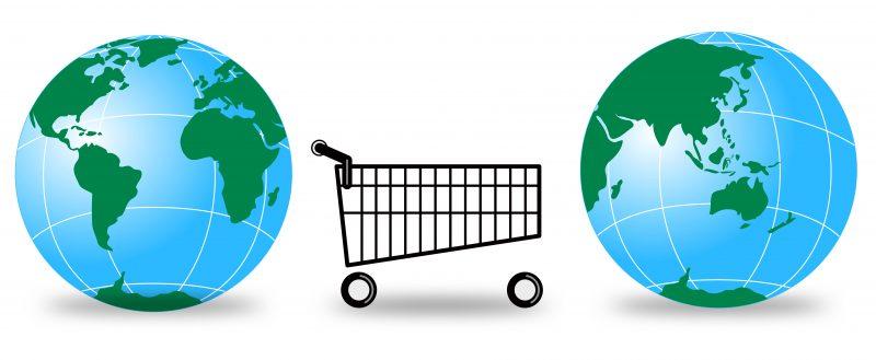 cross-border commerce