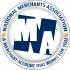 National Merchants Association - Merchant Services Logo