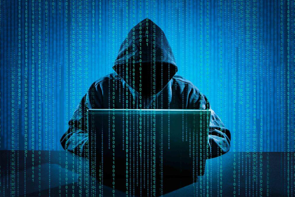 Ecommerce Data Breaches