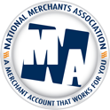 National Merchant Association   A Merchant Account That Works For You