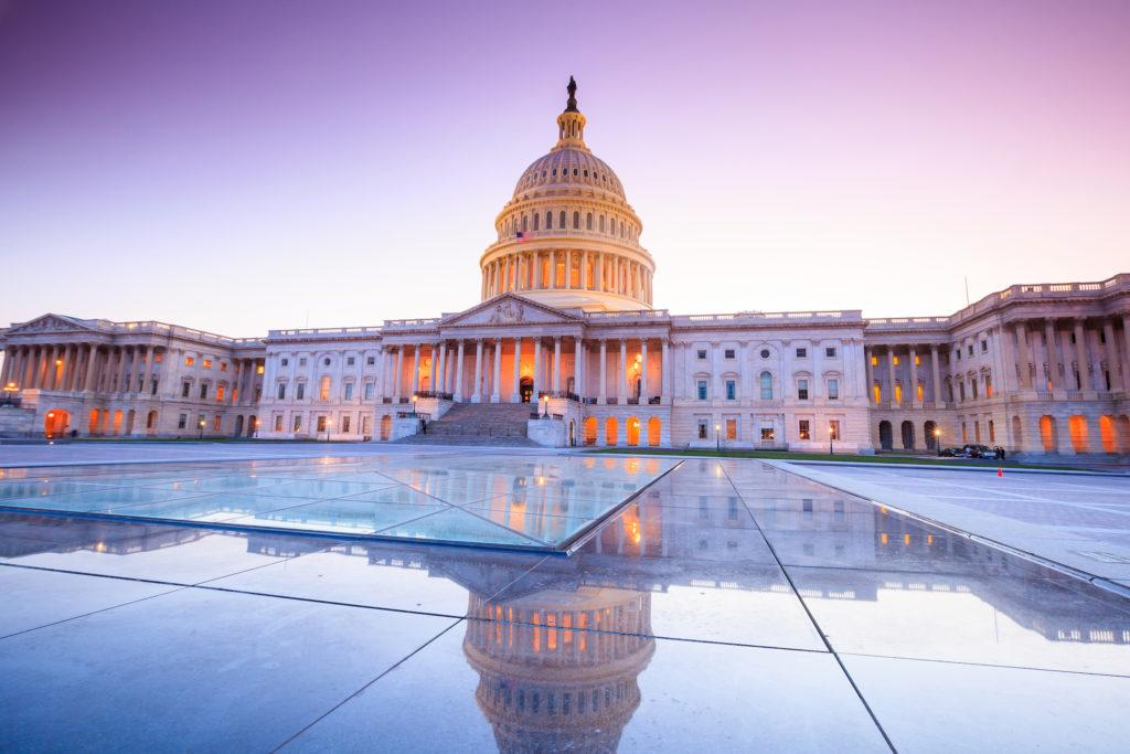 Congress 1