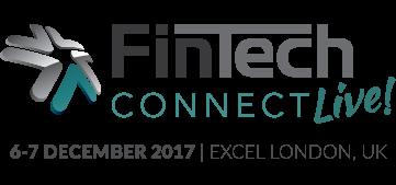 FinTech Connect