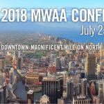 MWAA 2018