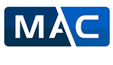 MAC 2018