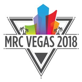 MRC Vegas 2018