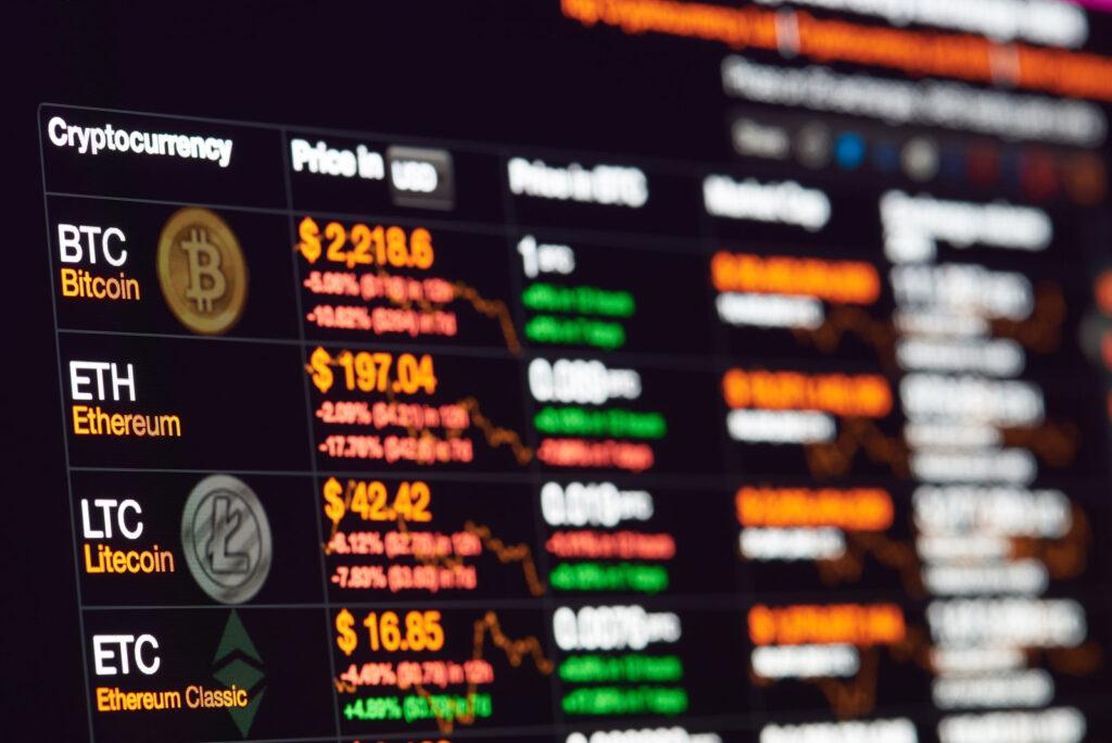Bitcoin venni Csomagszállítás, csomagmegőrzés.